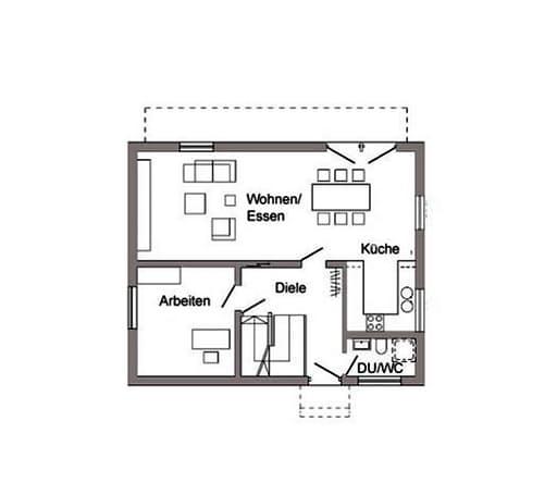 E 15-143-8 Floorplan 01