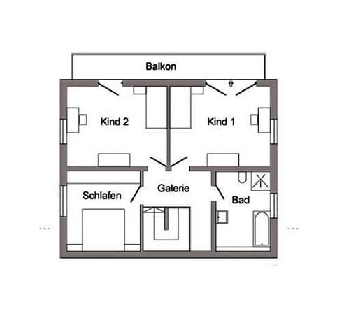 E 15-143-8 Floorplan 02