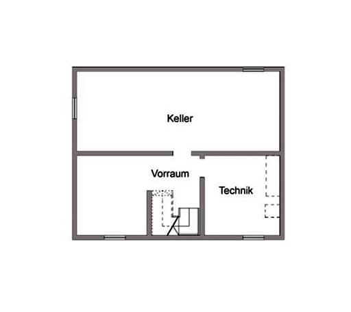 E 15-143-8 Floorplan 03