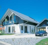 E 15-193.1 - Modernes Landhaus