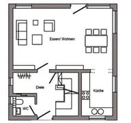 E 20-108-4 Floorplan 01