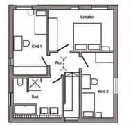 E 20-108-4 Floorplan 02