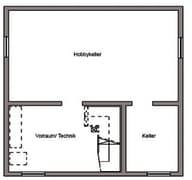 E 20-108-4 Floorplan 03