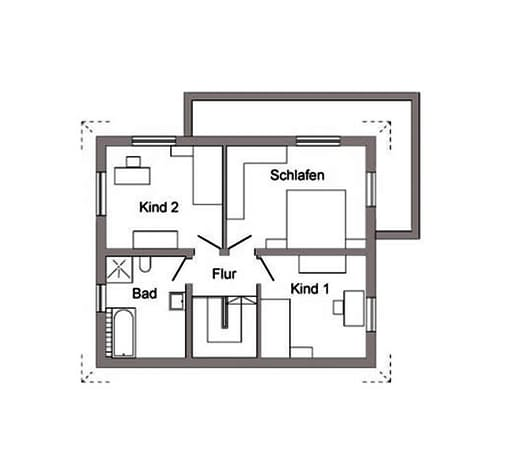 E 20-120-1 Floorplan 02