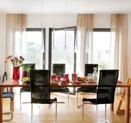 E 20-137.1 - Rotes Familientraumhaus Innenaufnahmen