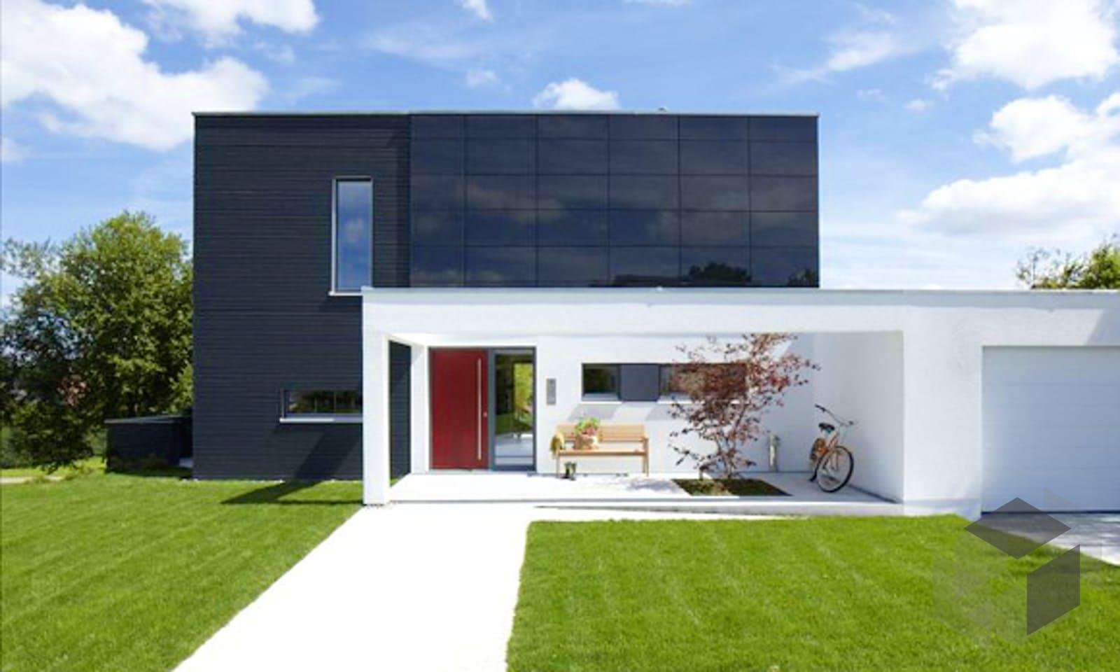e 20 157 2 sch ner wohnen haus inactive von schw rerhaus komplette daten bersicht. Black Bedroom Furniture Sets. Home Design Ideas