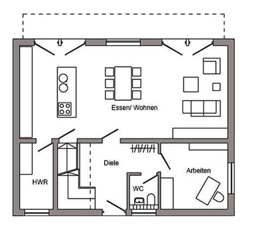 E 20-148-4 Floorplan 01