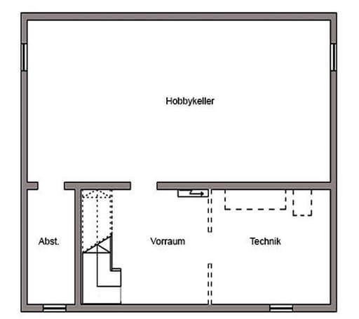 E 20-148-4 Floorplan 03