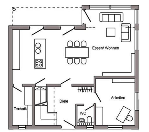 E 20-159-5 Floorplan 01