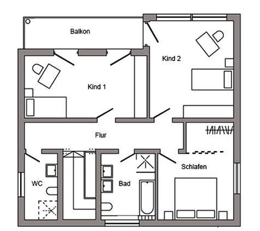 E 20-159-5 Floorplan 02