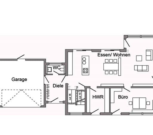 E 20-198-1 Floorplan 01