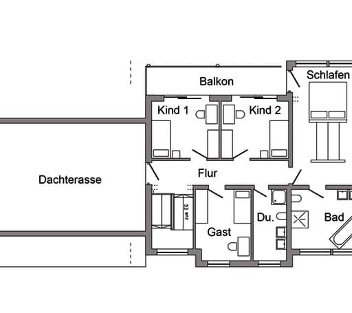 E 20-198-1 Floorplan 02