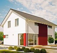 E 15-107.2 - Geräumiges Einfamilienhaus