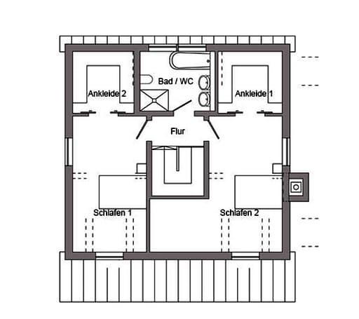 Schwörer - E 15-123.2 DG