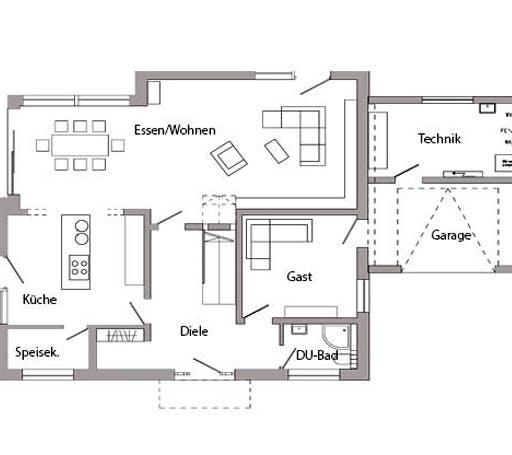 E 20-200.1 Floorplan 1
