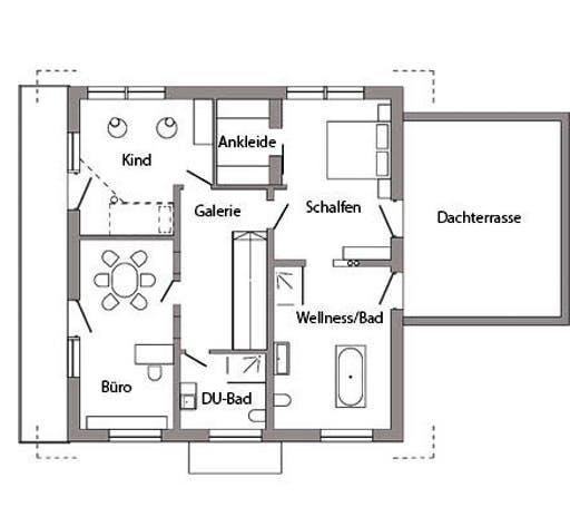 E 20-200.1 Floorplan 2
