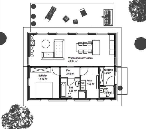 EasyLiving 78 V1 SD floor_plans 0