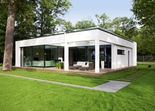 Ausstellungshaus Rheinau-Linx – eben leben