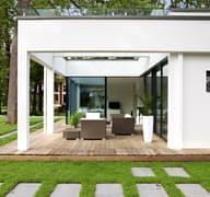 ausstellungshaus rheinau linx eben leben von weberhaus. Black Bedroom Furniture Sets. Home Design Ideas