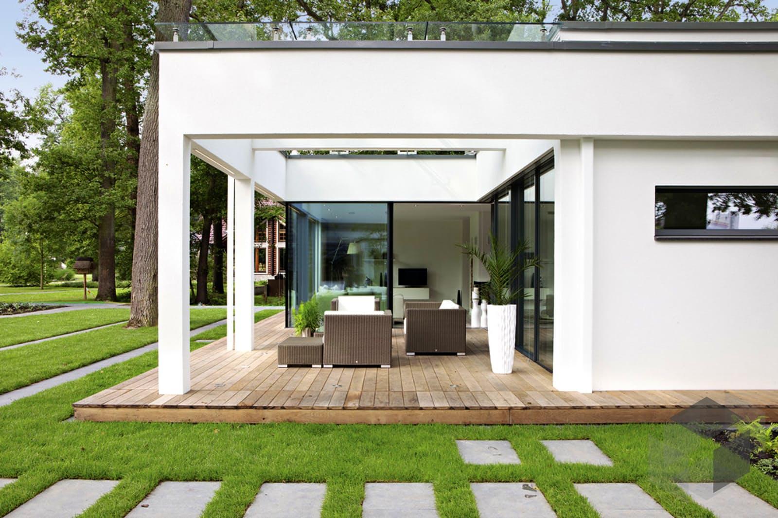 ausstellungshaus rheinau linx eben leben von weberhaus komplette daten bersicht. Black Bedroom Furniture Sets. Home Design Ideas