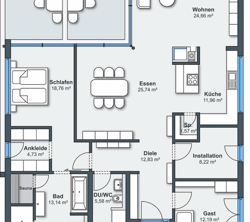 eben leben (MH Rheinau-Linx) floor_plans 0