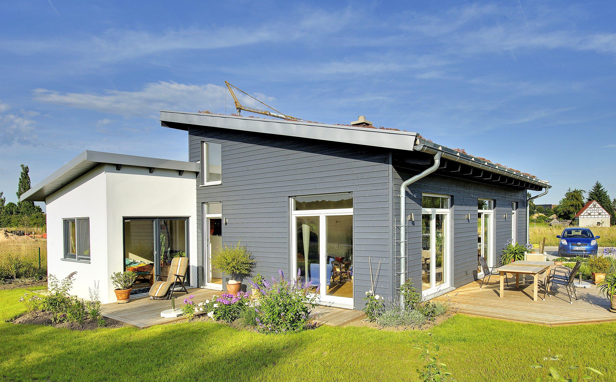 Luxhaus Preise eben 123 luxhaus komplette datenübersicht fertighaus de