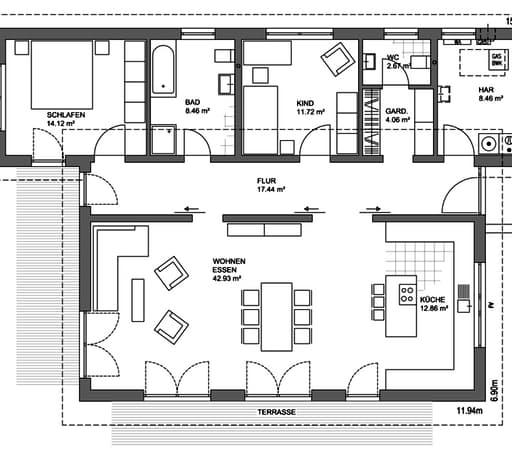 eben.123 floor_plans 0