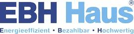 EBH Logo 2
