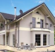 Einfamilienhaus Heideland 2
