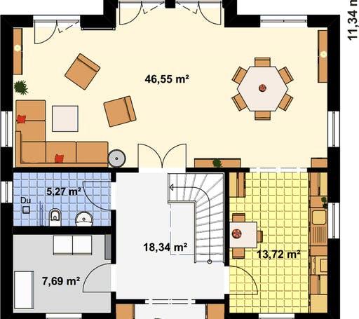 ebh_stadtvillas4b_floorplan1.jpg