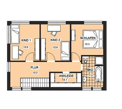 EcoPur 129 floor_plans 0