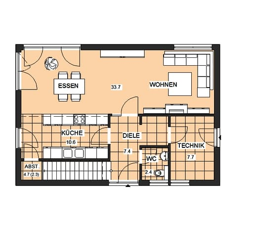 EcoPur 129 floor_plans 1