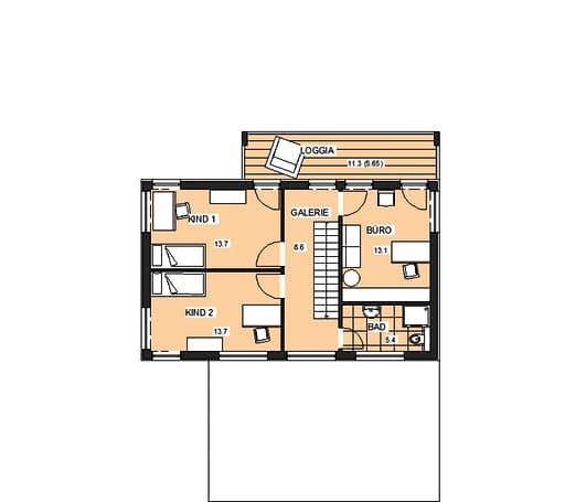 EcoPur 150 floor_plans 0