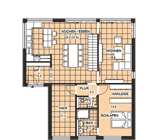 EcoPur 150 floor_plans 1