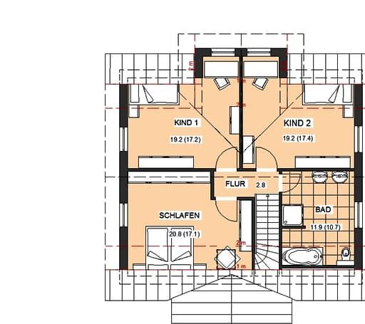 EcoPur 153 floor_plans 0
