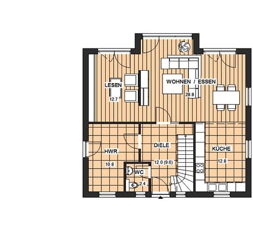 EcoPur 153 floor_plans 1