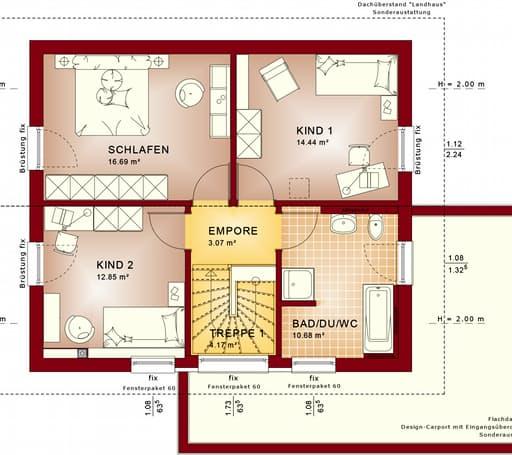 Edition 1 V2 floor_plans 0