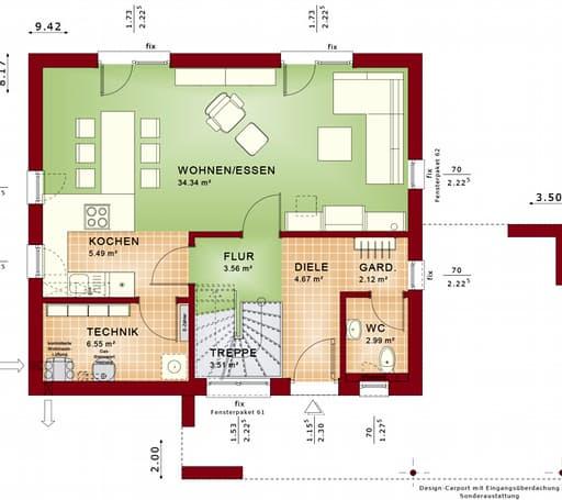 Edition 1 V2 floor_plans 1