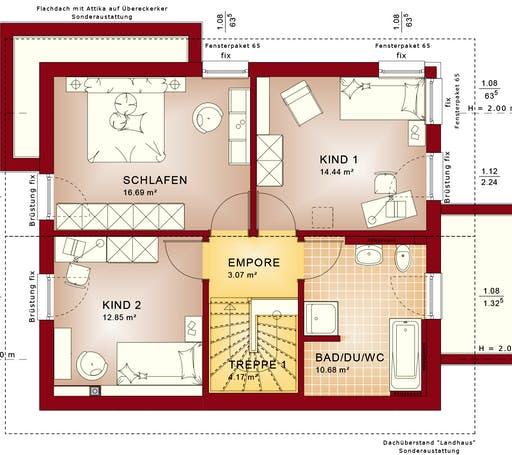 Edition 1 V3 floor_plans 0