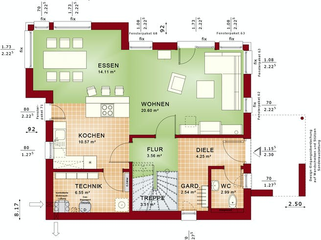 Edition 1 V3 floor_plans 1
