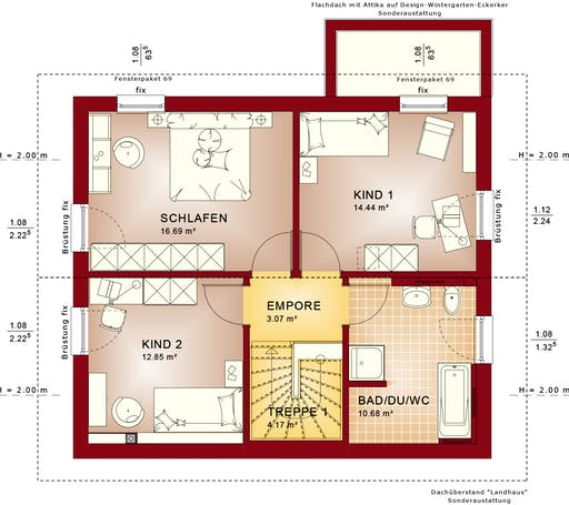 Edition 1 V4 floor_plans 0