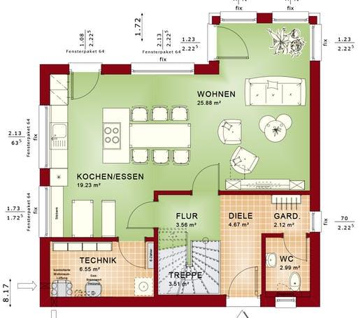 Edition 1 V4 floor_plans 1