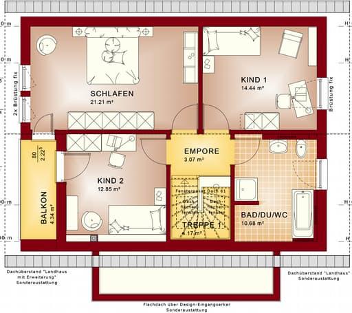 Edition 1 V5 floor_plans 1