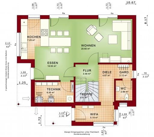 Edition 1 V6 floor_plans 0