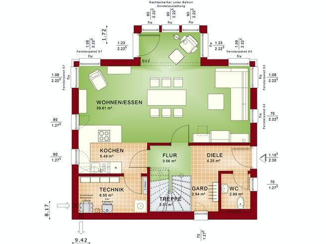 Edition 1 V7 floor_plans 0