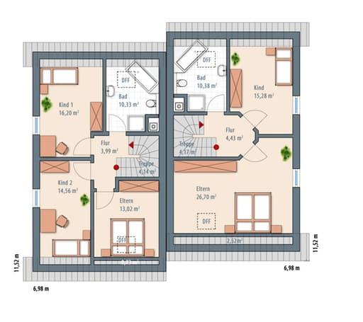 Edition 122/124 floor_plans 0