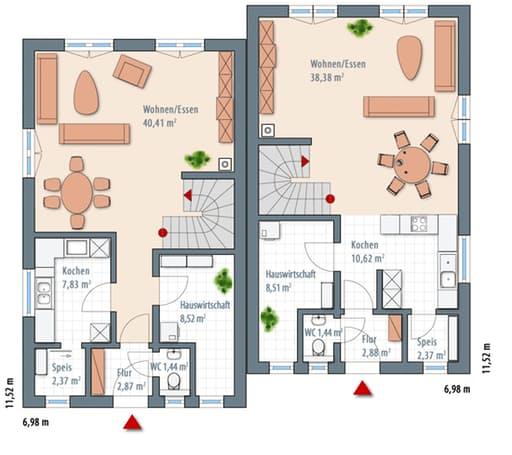 Edition 122/124 floor_plans 1