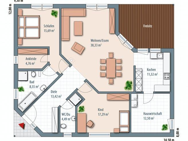 Edition 126 floor_plans 0