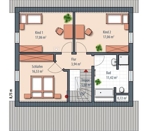Edition 139 floor_plans 0