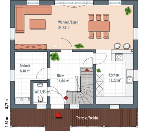 Edition 139 floor_plans 1